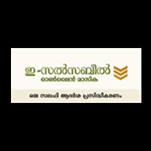 portfolioImage-logo33