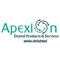 apexion