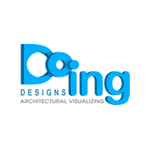 doingDesigns