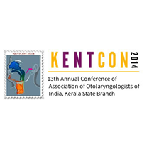 kentcon