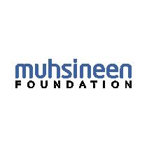 muhsineen