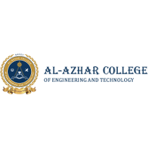 aacet_logo